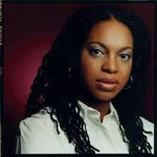 Angela Johnson | Discography | Discogs
