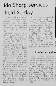 Clipping from The Hondo Anvil Herald - Newspapers.com