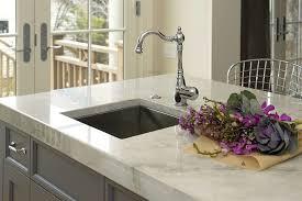 kitchen sink kitchen sink chicago yelp chicago grind kitchen sink kitchen sink tv