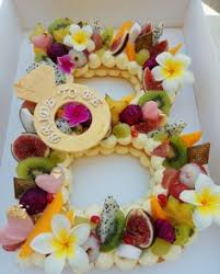 35 Awesome My Cakes Letter Cakes Fruit Cakes Letter Cake Numbers
