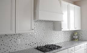 interior backsplash inspiration lake and home expert allen roth tile flawless 5