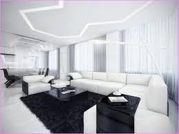 30 all white living room furniture all white modern living room