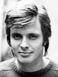 ian ogilvy played edgar linton in which year the wuthering  ian ogilvy played edgar linton in which year