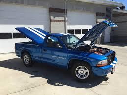 for dodge dakota a viper v10 engine swap depot
