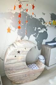 Baby Kinderzimmer Einrichten Page 42 Robadapazzi