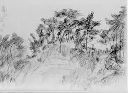 知の木々舎so Netブログ