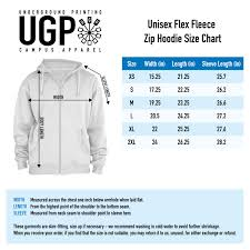 American Apparel Hoodie Size Chart Primary Logo University Of Michigan American Apparel Flex Fleece Full Zip Hoodie Sunshine