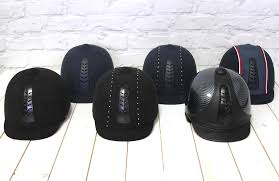 New Dublin Riding Hats And Fitting Tips Journal Rideaway