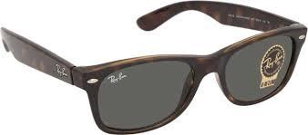 Ray Ban 2132 Sizes Charts Ray Ban Wayfarer Sunglasses