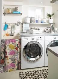 popular items laundry room decor.