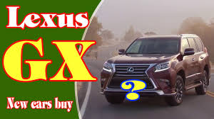2018 lexus gx 460 luxury. beautiful lexus 2018 lexus gx  4602018 460 redesign2018  reviewnew cars buy throughout luxury