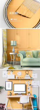 home office paint colors id 2968. we love how jackfruit can be used to make every room of your home feel welcoming for a refreshing living space or office paint colors id 2968