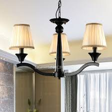chic kitchen chandeliers 3 light wrought iron small chandeliers for kitchen