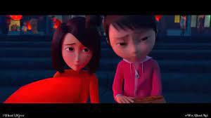 Phim hoạt hình chiếu rạp 2020. Tiểu môn thần 1 - YouTube   Phim hoạt hình, Hoạt  hình, Youtube