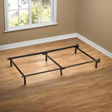 full size of bed frame twin bed frames twin bed frames at big