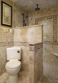 small bathroom designs without bathtub small bathroom design photos low budget simple bathroom designs for small