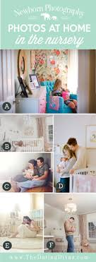 newborn photos in the nursery on home wall art dating divas with 50 tips and ideas for newborn photography from the dating divas