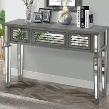 tables for foyer. Foyer Table And Mirror Set S Sets Cheap Entryway Console Tables Inside For
