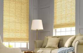 Home Depot  Budget Modern Interior Design Medium Size Cheap Blinds And Shades Window Roller Impressive Grey Wall Panel Faux