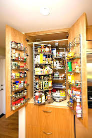 Lowes Spice Rack Fascinating Over The Door Pantry Organizer Spice Rack Target Lowes Wir Manageup