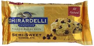 fancy chocolate brands.  Brands Amazoncom  Ghirardelli Semi Sweet Chocolate Chips 12 Oz Baby Food  Grocery U0026 Gourmet Intended Fancy Brands F