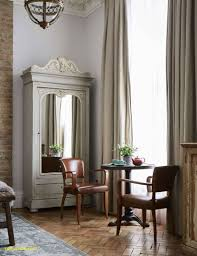 french country living room furniture. Wonderful Living French Country Living Room Furniture Beautiful Provincial Scheme Of  Curtains To A