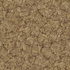 dirt texture seamless. Ground Dirt Texture Seamless R