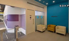 office reception area design ideas. Office Reception Desk Interior Deisgn Ideas | Modern Design Images Area