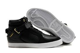adidas shoes high tops for men. adidas magic button ii high top men shoes black no.12566 tops for