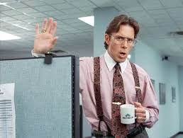 quick fix movie to watch office space image 650x0 q70 crop smart