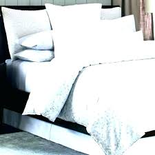 costco duvet mulberry silk comforter