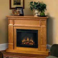 electric outdoor fireplace costco modern montreal logs dimplex electric fireplace inserts canada horizon canadian tire kijiji regina