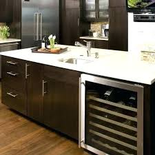 kitchen countertop s post kitchen counter receptacle code kitchen countertop s kitchen electrical boxes nec