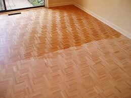 Ideas, fresh wood laminate flooring white 6264 in proportions 1024 x 768 .