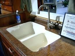 undermount sinks for laminate countertops plus sinks with laminate stunning sinks for laminate install sink laminate to produce astonishing karran