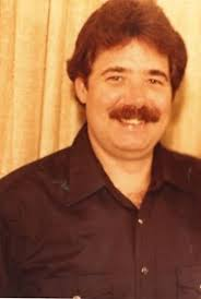 Newcomer Family Obituaries - Larry S. Smith 1946 - 2020 - Newcomer  Cremations, Funerals & Receptions.