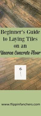 Best 25+ Laying tile ideas on Pinterest | How to tile a shower ...