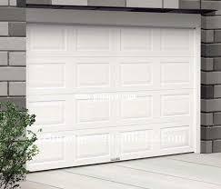 sears garage doorsGarage Garage Door Price  Home Garage Ideas