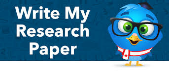 the best place to write my research paper for me ca edubirdie com no need to say write my research paper for me make an order now