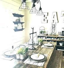 rustic kitchen table centerpieces farmhouse kitchen table centerpiece fresh rustic farmhouse table centerpiece rustic refined