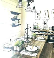 rustic kitchen table centerpieces farmhouse kitchen table centerpiece fresh rustic farmhouse table centerpiece rustic refined