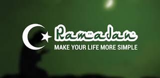 <b>Ramadan</b> 2020 - Apps on Google Play