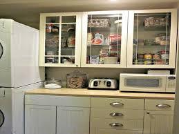 decor ikea kitchen cabinets bathroom corner  home decor ikea kitchen cabinets in bathroom corner kitchen sink desi