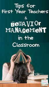 best images about classroom management tricks behavior management in the classroom