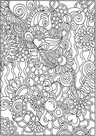 178 Best Freebies Images In 2016 Coloring Pages Print Coloring