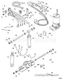 Trim Pump Wiring Diagram