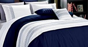 full size of duvet bvka beautiful microfiber duvet covers com gray duvet cover set