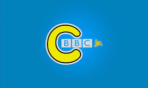 Find stockbilleder af cbbc modern logo design white black i hd og millionvis af andre royaltyfri stockbilleder, illustrationer og vektorer i shutterstocks samling. My Bbc Versions New Here I Can Take Criticism Bring It Haters Page 5 Tv Forum