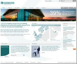 Sharepoint Website Examples Sharepoint Intranet Site Examples Sharepoint Intranet