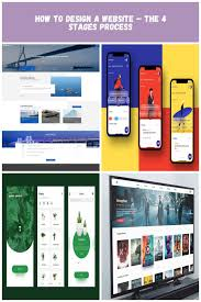 Top Web App Designs This Is Our Daily Web App Design Inspiration Webpage